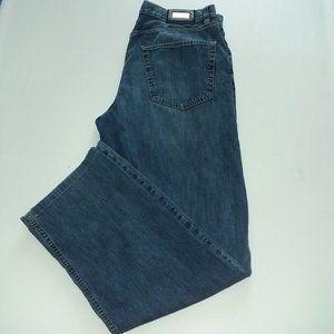 """Hugo Boss """"Alabama"""" jeans"""